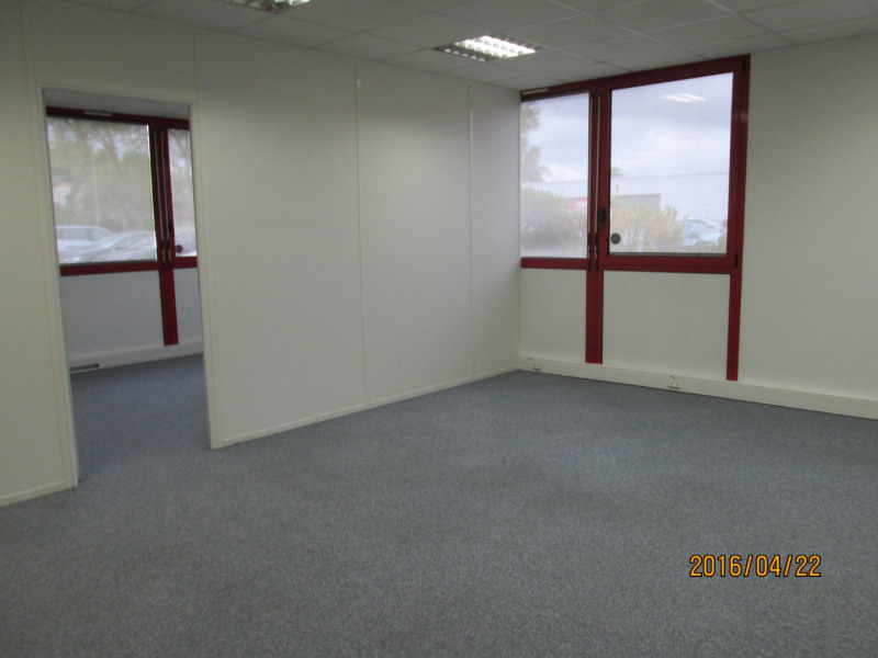 Location Bureau Gradignan 0
