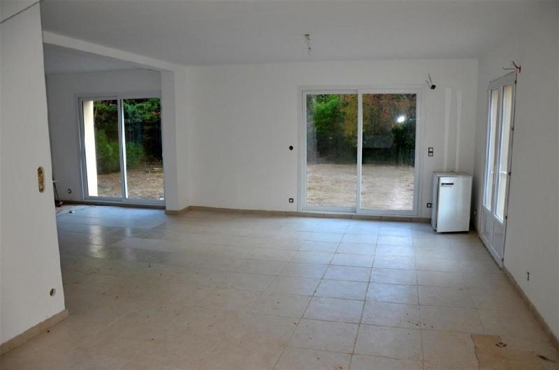 Vente maison / villa Bois le roi 426000€ - Photo 8