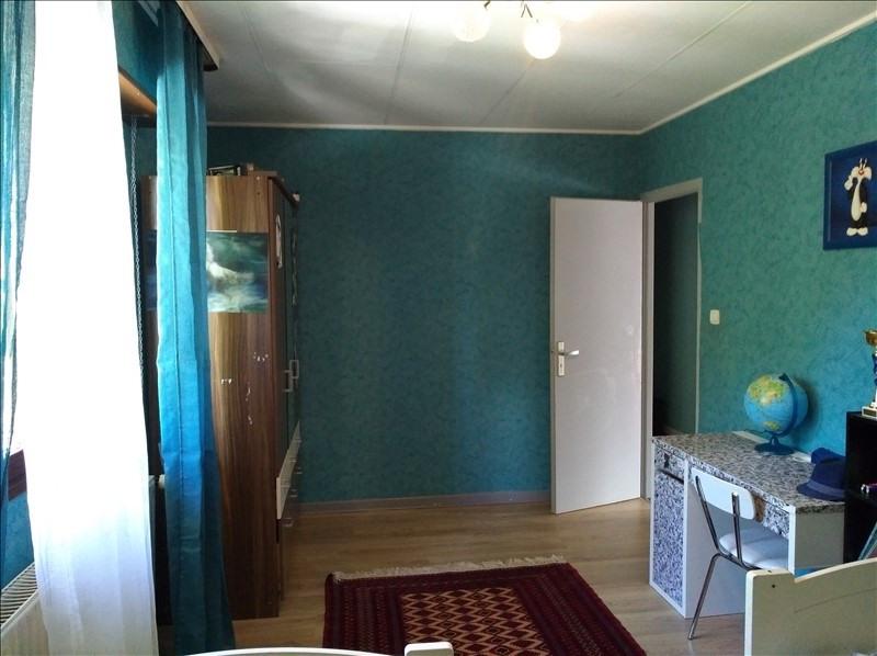 Venta  casa Bischwiller 369000€ - Fotografía 9