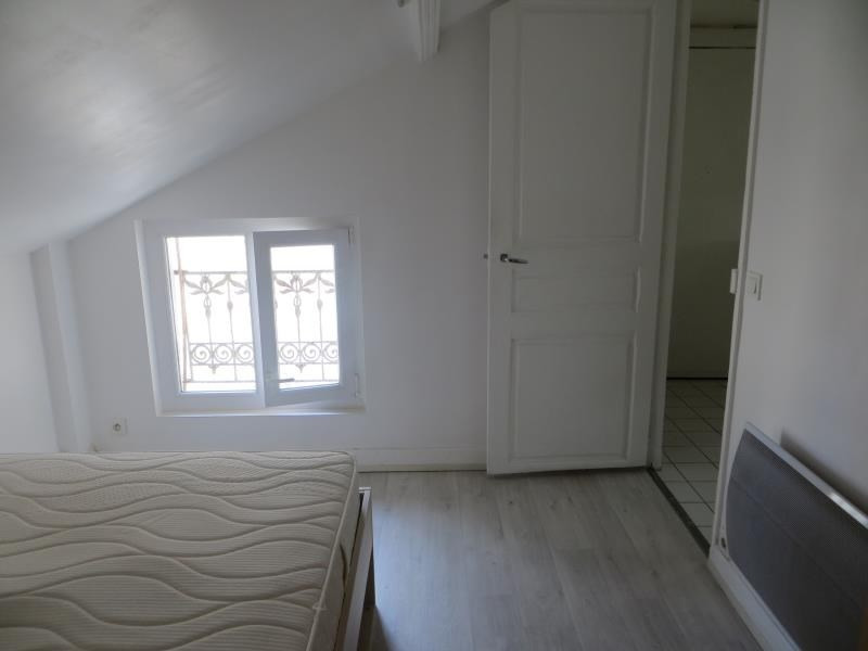 Vente appartement Clamart 169000€ - Photo 7