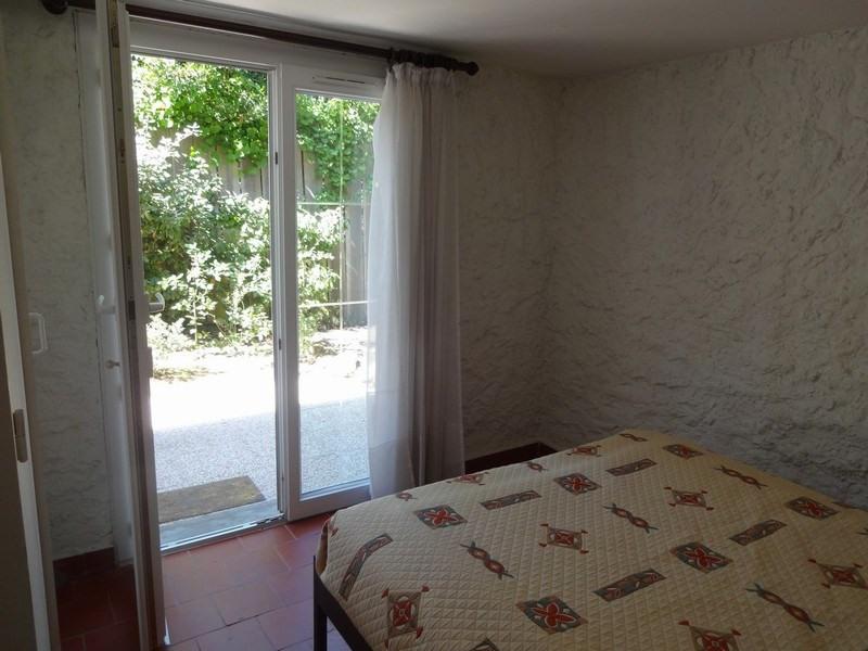 Deluxe sale house / villa Pyla sur mer 850000€ - Picture 13