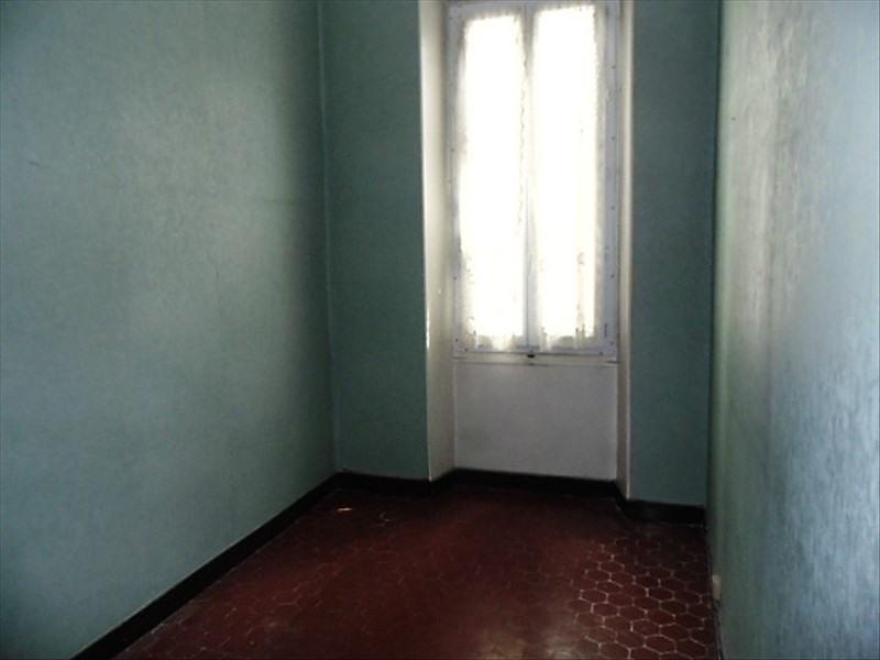 Investment property apartment Marseille 5ème 115000€ - Picture 6