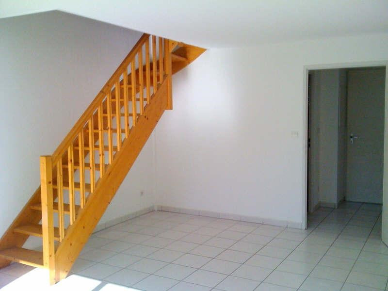 Location appartement Toulouse 633€ CC - Photo 4