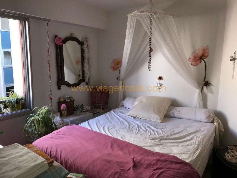 养老保险 公寓 Nice 99500€ - 照片 4