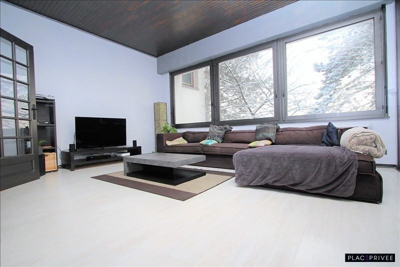Sale house / villa Vandoeuvre les nancy 470000€ - Picture 6