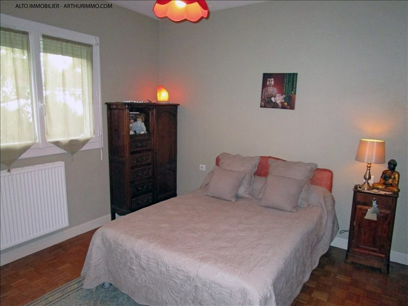 Vente maison / villa Le passage 176 550€ - Photo 6