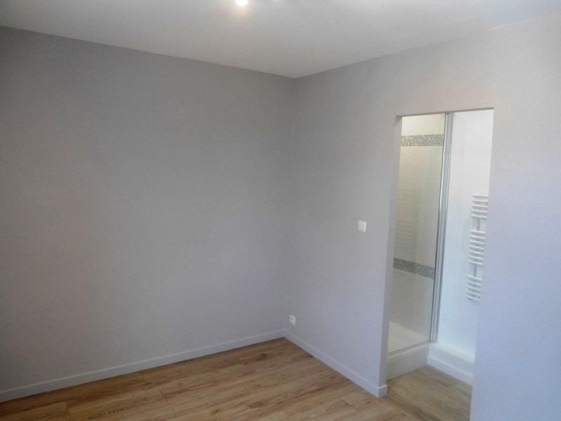Sale house / villa Deauville 415000€ - Picture 6