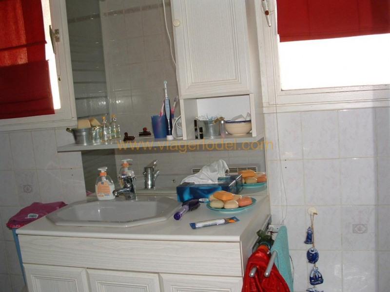 Viager maison / villa Toulon 300000€ - Photo 13
