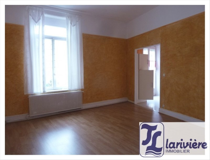 Vente appartement Wimereux 189 000€ - Photo 3