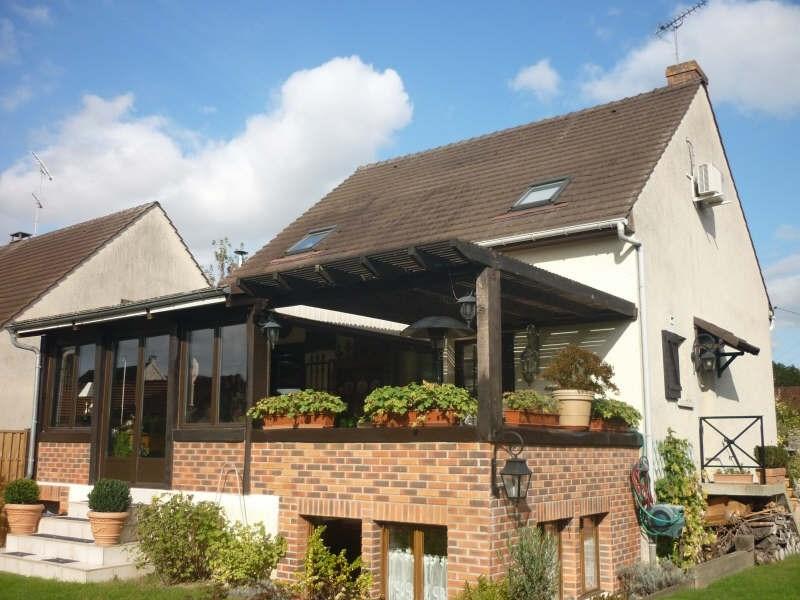 Vente maison / villa Chambly 365000€ - Photo 1