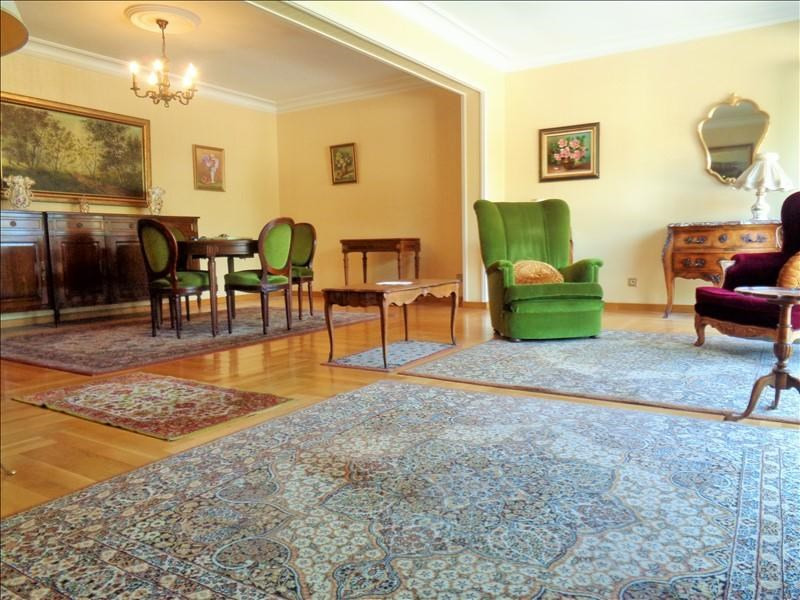 Sale apartment Bethune 199 000€ - Picture 1