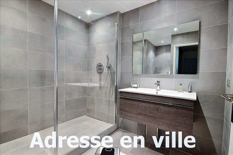 Deluxe sale apartment Levallois perret 1350000€ - Picture 8