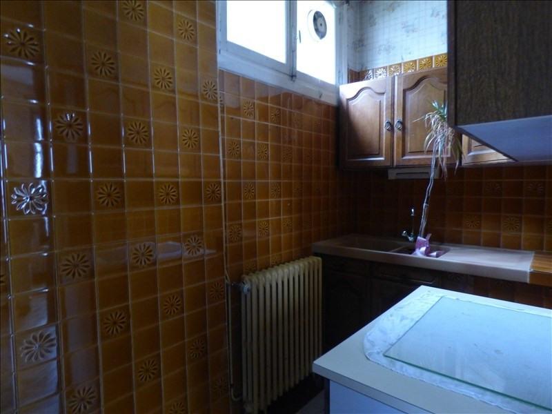 Sale house / villa La ferte gaucher 86000€ - Picture 3