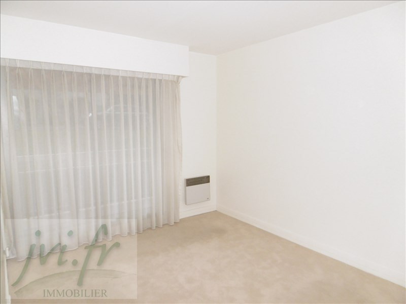 Sale apartment Montmorency 294000€ - Picture 6