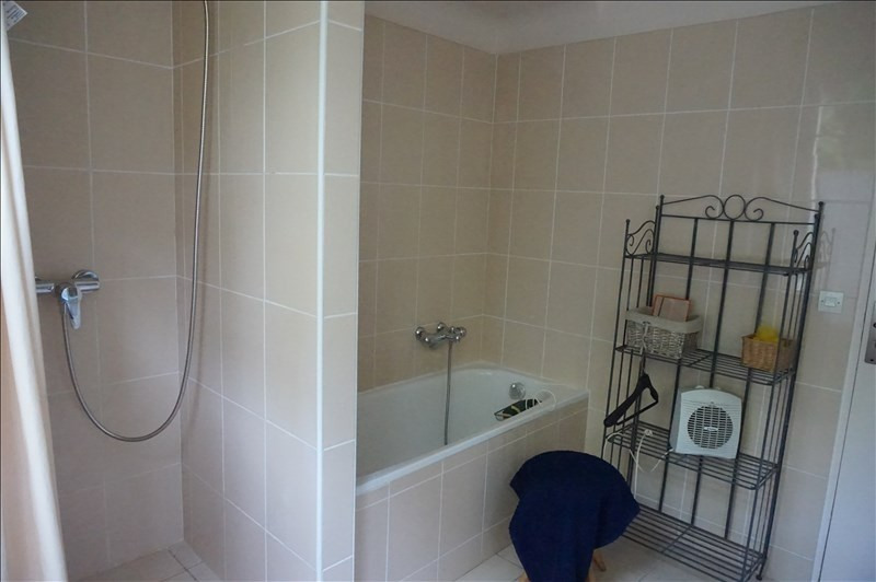 Verhuren  appartement Montpellier 1110€ CC - Foto 5