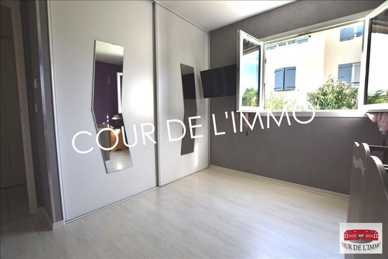 Vendita appartamento Contamine sur arve 275000€ - Fotografia 7