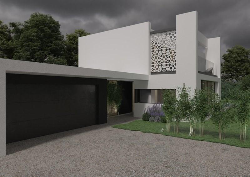 Vente maison / villa Saint-cyr-au-mont-d'or 410000€ - Photo 2