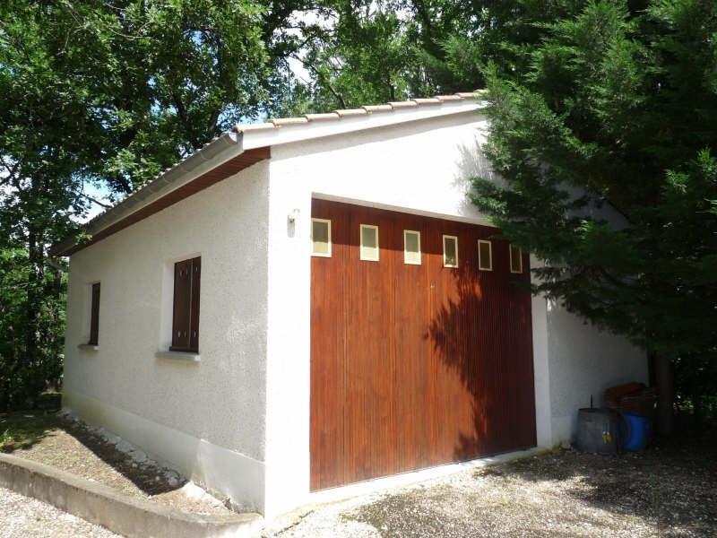 Sale house / villa Agen 246750€ - Picture 8