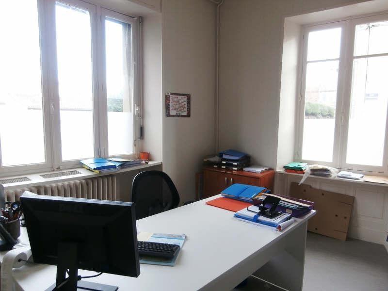 Vente bureau Secteur de mazamet 148000€ - Photo 6