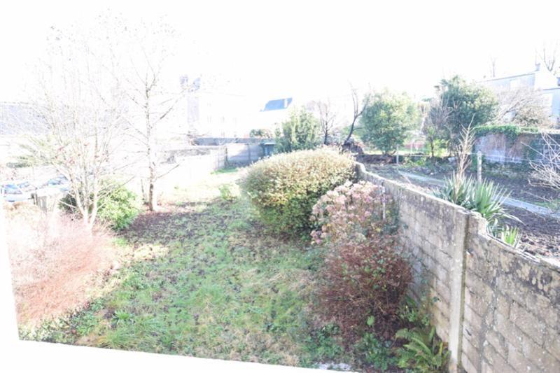 Sale apartment Brest 154425€ - Picture 7