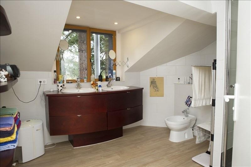 Sale house / villa Cahors 400000€ - Picture 8