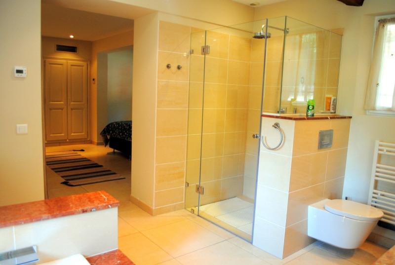 Deluxe sale house / villa Montauroux 1050000€ - Picture 42
