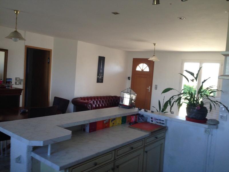 Vente maison / villa Montauban 169000€ - Photo 5