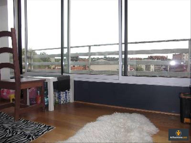 Vente appartement Livry gargan 185000€ - Photo 3