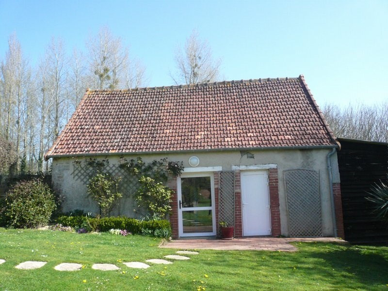 Vente de prestige maison / villa Carentan 554000€ - Photo 7