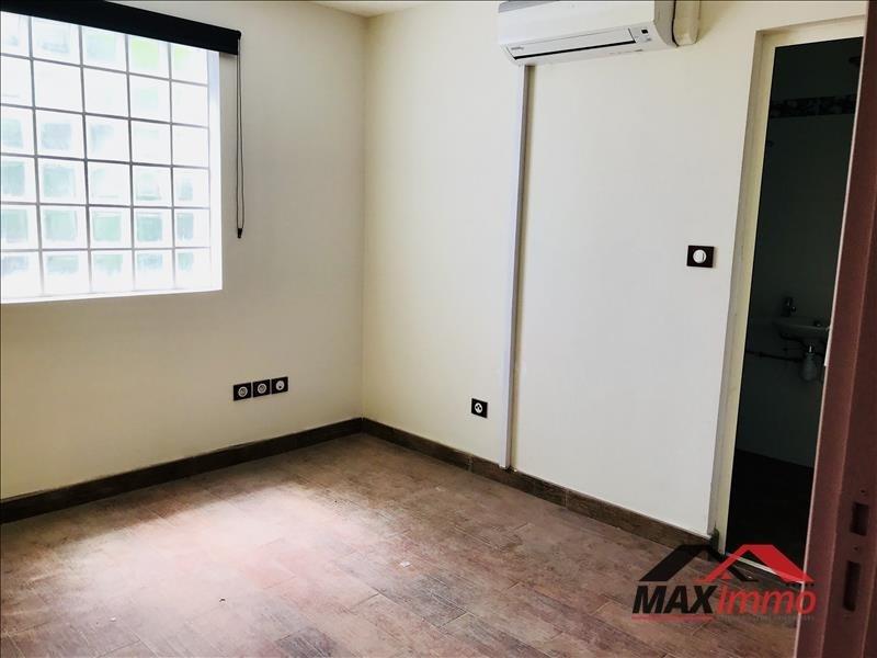 Vente appartement L etang sale 205000€ - Photo 3