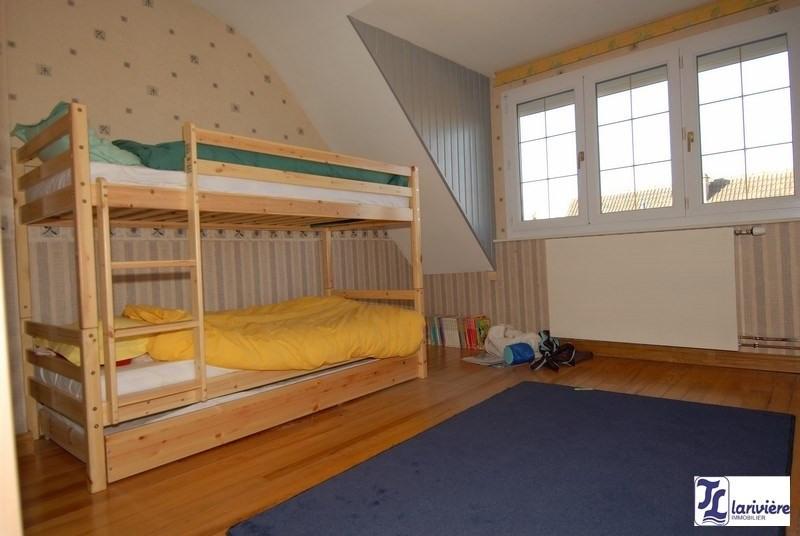 Sale house / villa Wimereux 420000€ - Picture 3