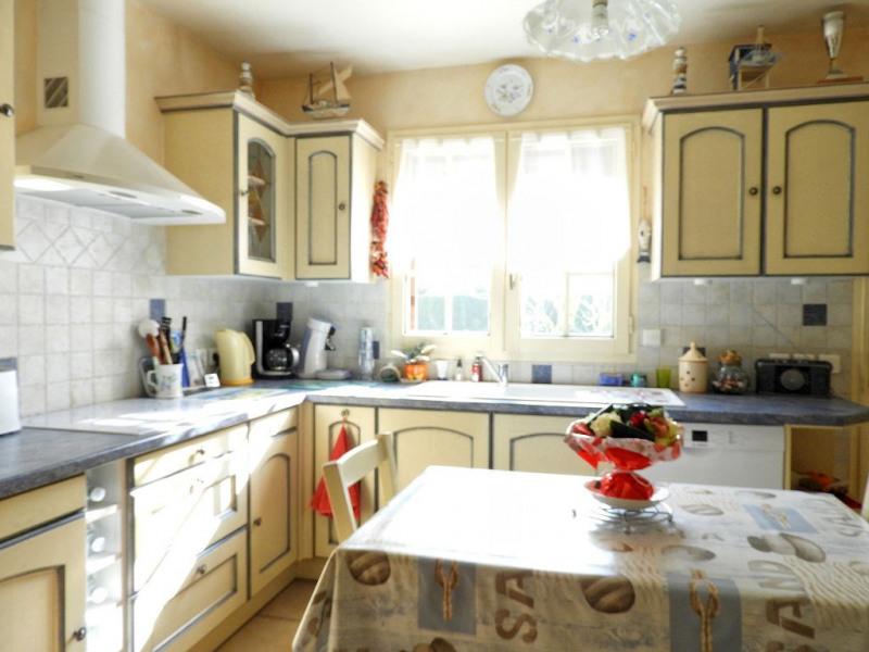 Sale house / villa Saint palais sur mer 330750€ - Picture 6