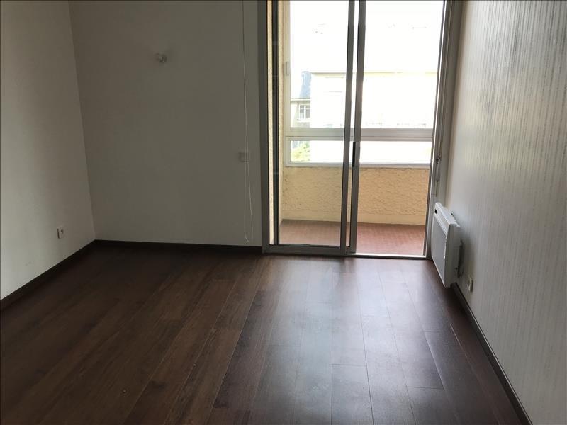 Location appartement Rodez 760€ CC - Photo 7