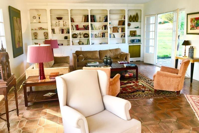 Verkoop van prestige  huis Louveciennes 1065000€ - Foto 3