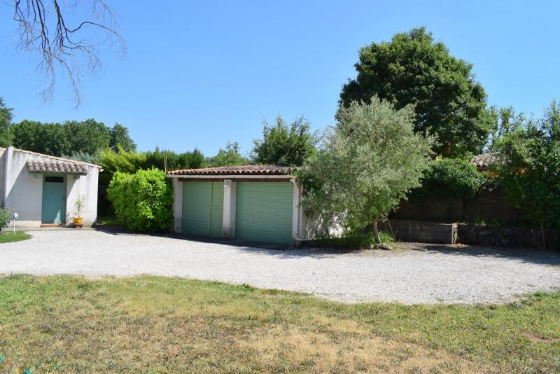 Vente de prestige maison / villa Callian 520000€ - Photo 33