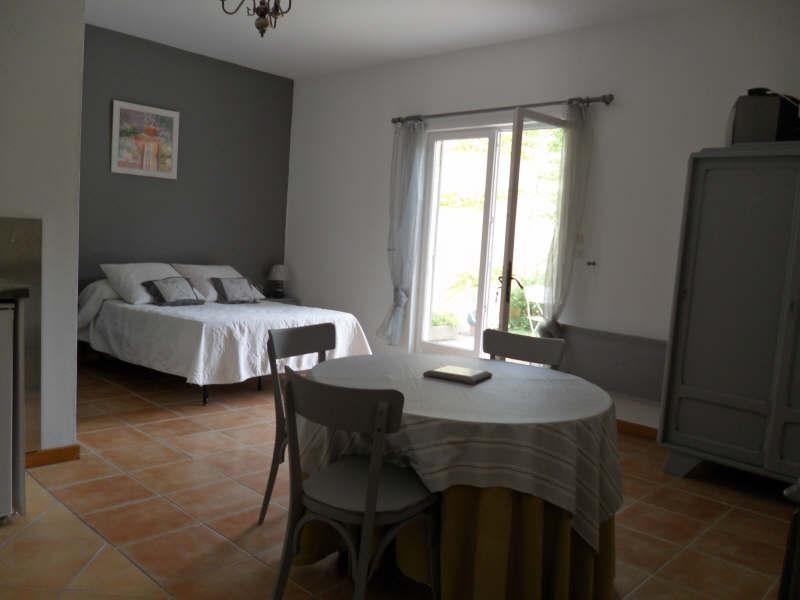 Immobile residenziali di prestigio casa Entraigues sur sorgues 760000€ - Fotografia 4