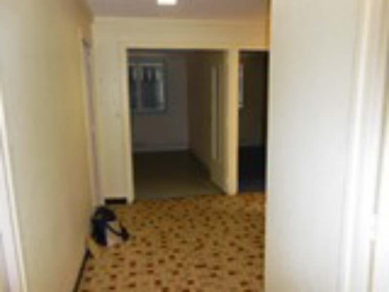 Rental empty room/storage Ste foy les lyon 708€ HT/HC - Picture 1