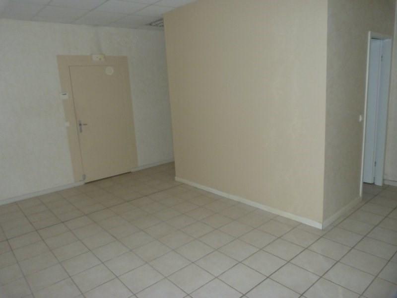 Sale empty room/storage Baie mahault 98000€ - Picture 3