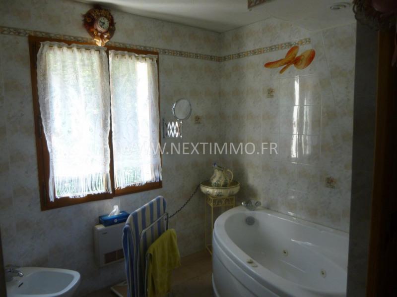 Vendita casa Saint-martin-vésubie 304000€ - Fotografia 15