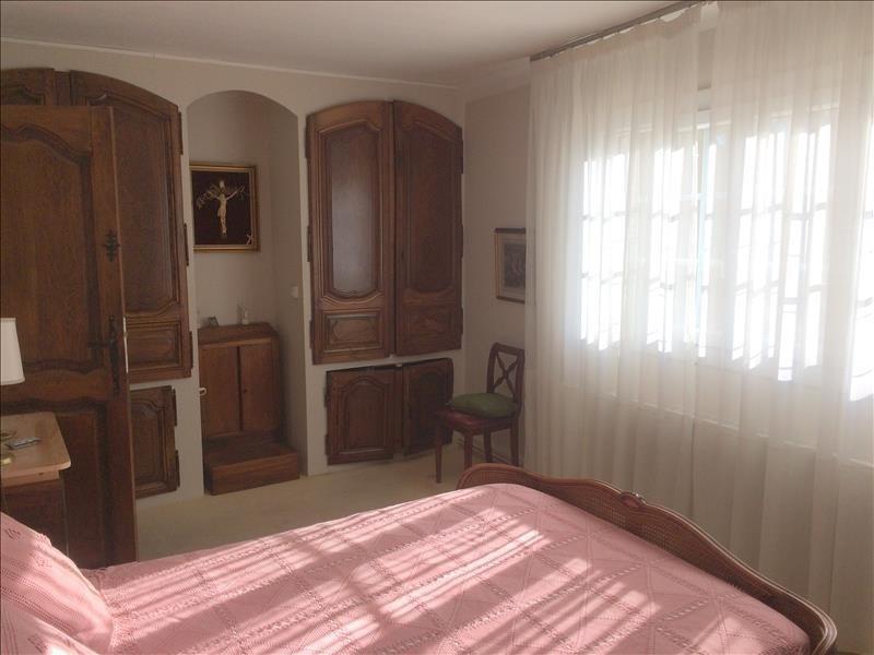Vente de prestige maison / villa Lunel 630000€ - Photo 7
