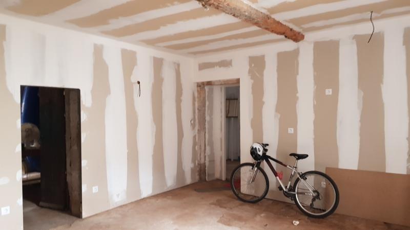Vente maison / villa Lodeve 183000€ - Photo 8