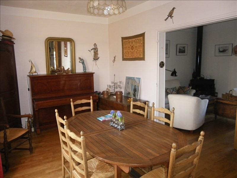 Vente maison / villa Sannois 685000€ - Photo 4