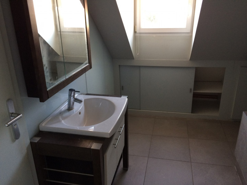Location appartement Colmar 635€ CC - Photo 5