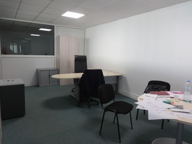Location bureau Le thor 120€ +CH/ HT - Photo 3