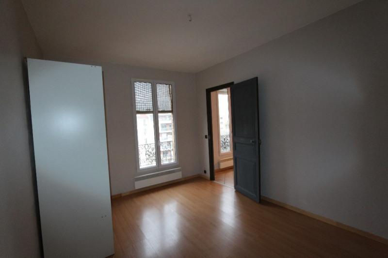 Appartement Boulogne Billancourt 2 pièce (s) 35 m²