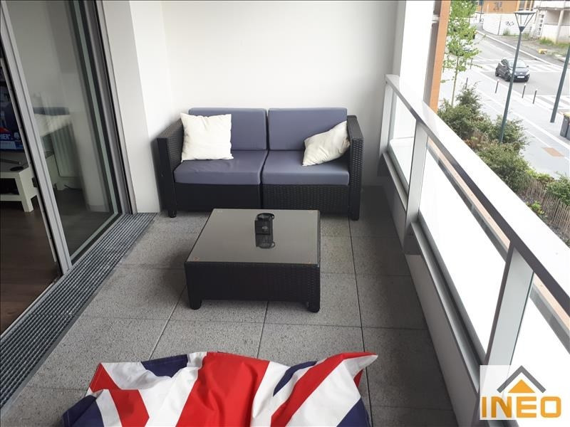 Location appartement Rennes 749€ CC - Photo 3