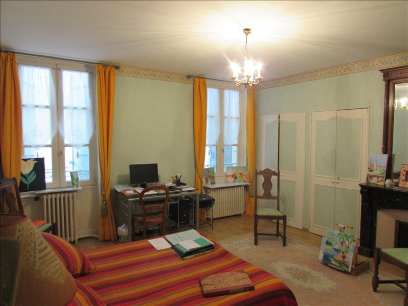 Sale apartment Beziers 256 000€ - Picture 4
