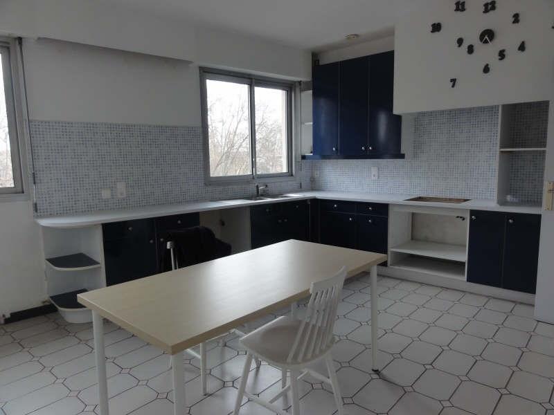 Vendita appartamento Avignon 448000€ - Fotografia 4