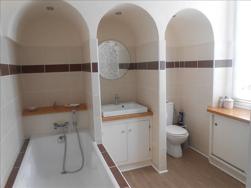Deluxe sale house / villa Oyonnax 565000€ - Picture 8