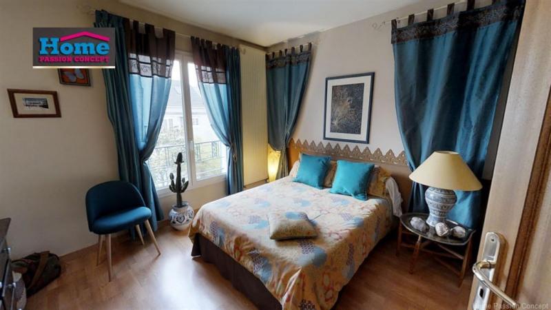 Vente maison / villa Rueil malmaison 1420000€ - Photo 5